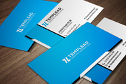 Corporate Business Card CM1-Graphicriver中文最全的素材分享平台