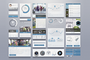 Ishtar Kit 只能设备APP界面-Graphicriver中文最全的素材分享平台